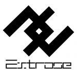Extrose