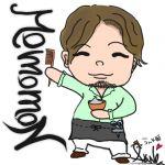 momomon
