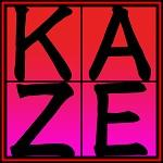 KAZE☆