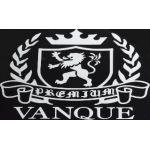 VANQUE