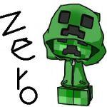 zero2000