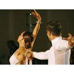 DancingHero