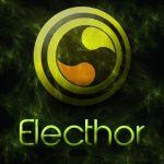 Electhor