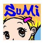 sumi-chan