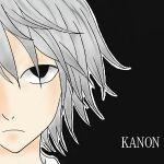 KqNon