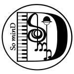 陽月(SominD)