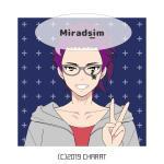 mirad_sim