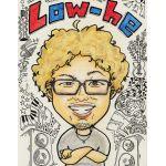 Low-he