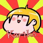 Kariko