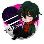 ≡yackn≡