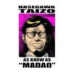 Madao420