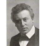 KarlBohm