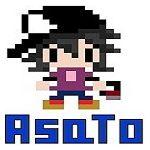 AsaTo