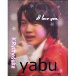 yabu2