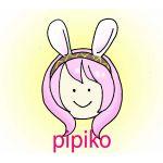 pipiko
