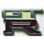 R32GT-R VspeecⅡ
