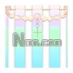 【Nmn.com】ニコニコ支部