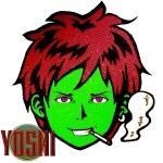 Yossy9