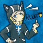 Muroki