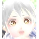 ゆな子╰(´◔ω◔`)╯