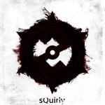 sQuirly*