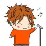 Reny(元Ren)