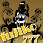 fujiko777