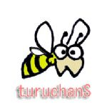 turuchan