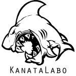 Kanata Lab
