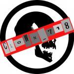 CLOWN_718