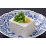 木綿豆腐右之助