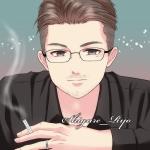 Shigure‐Ryo