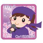 TEN-2