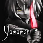 Yamamon