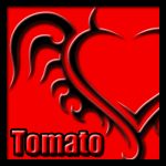 tomato君
