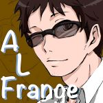 ALFrange