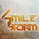 Smile storm