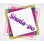 Shuda-po