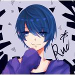 Ruc*【元かヌれ*】