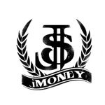 DJ Money