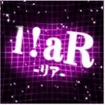 l!aR-リア-