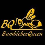 BumblebeeQueen