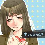 *yuuna*