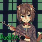 Pochi丸