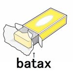 batax