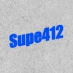 supe41