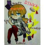 凜華-RINKA-