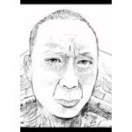 火薬樽@競馬&トルコ円配信者