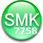 smk7758
