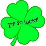 lllucky